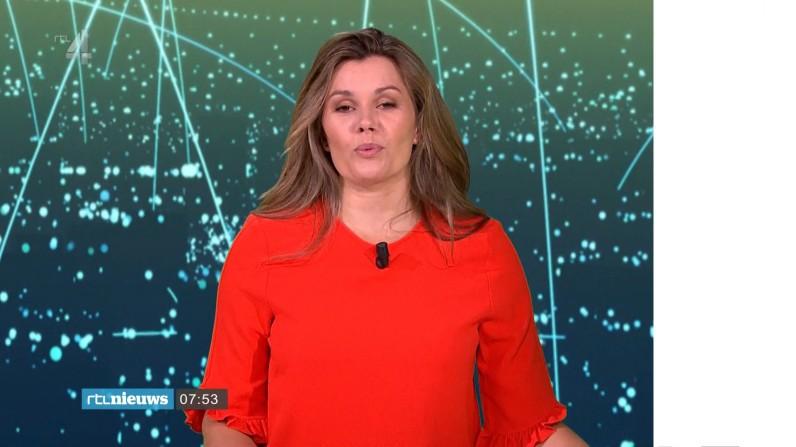 cap_RTL Nieuws_20180824_0741_00_12_52_82