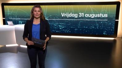 cap_RTL Nieuws_20180831_0811_00_04_09_03