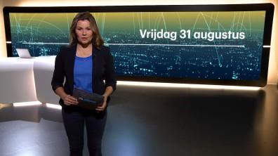 cap_RTL Nieuws_20180831_0811_00_04_11_11