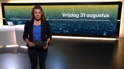 cap_RTL Nieuws_20180831_0811_00_04_11_12