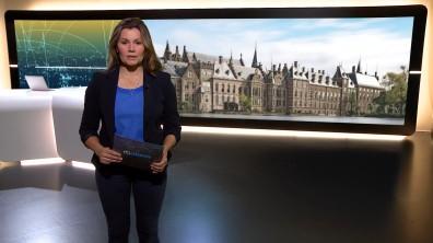 cap_RTL Nieuws_20180831_0811_00_04_13_16