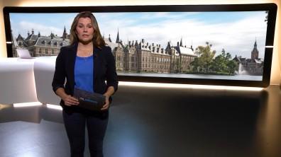 cap_RTL Nieuws_20180831_0811_00_04_16_19