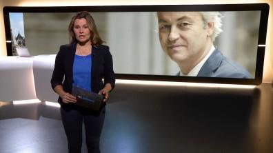 cap_RTL Nieuws_20180831_0811_00_04_16_20