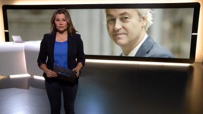 cap_RTL Nieuws_20180831_0811_00_04_17_21