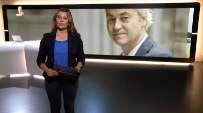 cap_RTL Nieuws_20180831_0811_00_04_19_22