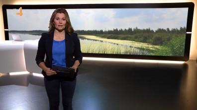 cap_RTL Nieuws_20180831_0811_00_04_20_24