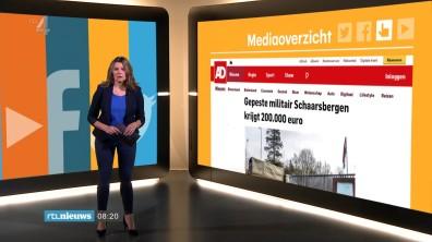 cap_RTL Nieuws_20180831_0811_00_10_07_29