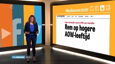 cap_RTL Nieuws_20180831_0811_00_10_18_32