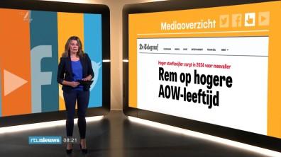 cap_RTL Nieuws_20180831_0811_00_10_23_40