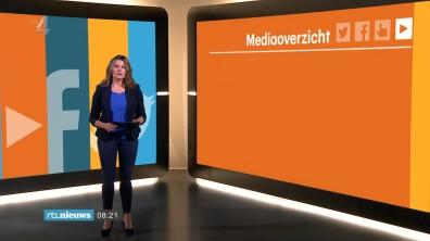 cap_RTL Nieuws_20180831_0811_00_10_36_42