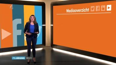 cap_RTL Nieuws_20180831_0811_00_10_36_45