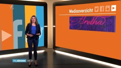 cap_RTL Nieuws_20180831_0811_00_10_37_46