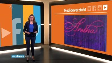 cap_RTL Nieuws_20180831_0811_00_10_37_47
