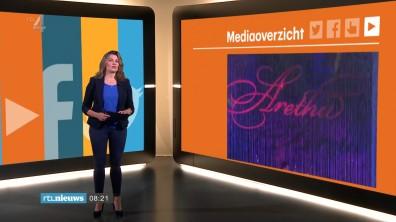 cap_RTL Nieuws_20180831_0811_00_10_38_48