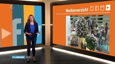 cap_RTL Nieuws_20180831_0811_00_11_01_49