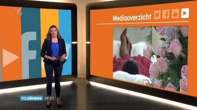 cap_RTL Nieuws_20180831_0811_00_11_02_51