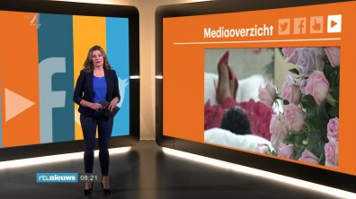 cap_RTL Nieuws_20180831_0811_00_11_02_52