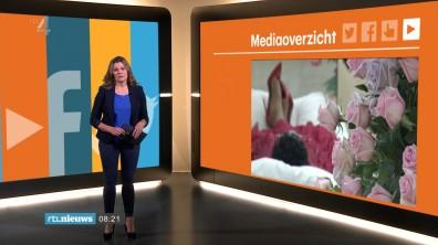 cap_RTL Nieuws_20180831_0811_00_11_02_55