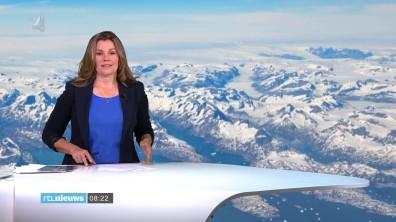 cap_RTL Nieuws_20180831_0811_00_11_14_59