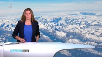 cap_RTL Nieuws_20180831_0811_00_11_15_62