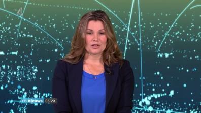 cap_RTL Nieuws_20180831_0811_00_12_22_77