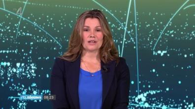 cap_RTL Nieuws_20180831_0811_00_12_23_67