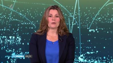 cap_RTL Nieuws_20180831_0811_00_12_23_70