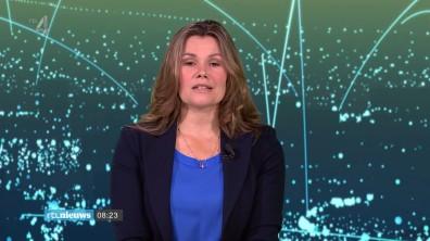 cap_RTL Nieuws_20180831_0811_00_12_24_72