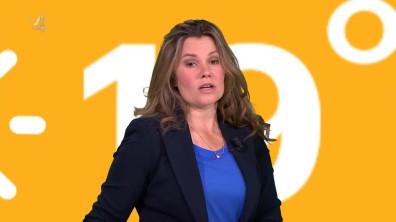 cap_RTL Nieuws_20180831_0811_00_14_57_82