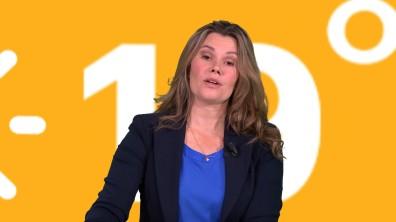 cap_RTL Nieuws_20180831_0811_00_14_58_87