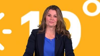 cap_RTL Nieuws_20180831_0811_00_15_00_93