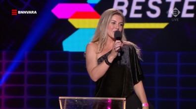 cap_3FM Awards (BNNVARA)_20180905_2022_00_18_15_41