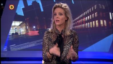 cap_Booming Brabant_20180920_2157_00_03_42_54
