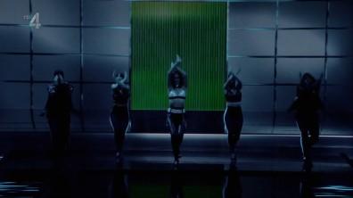 cap_Dance Dance Dance_20180901_1958_01_01_13_186