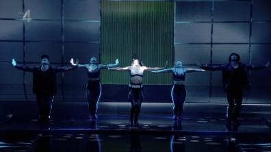 cap_Dance Dance Dance_20180901_1958_01_01_14_187