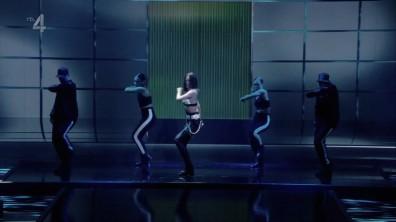 cap_Dance Dance Dance_20180901_1958_01_01_20_195