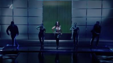 cap_Dance Dance Dance_20180901_1958_01_01_30_212