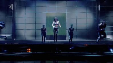 cap_Dance Dance Dance_20180901_1958_01_01_31_213