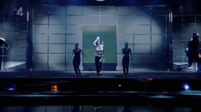 cap_Dance Dance Dance_20180901_1958_01_01_31_214