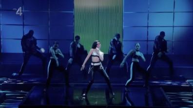 cap_Dance Dance Dance_20180901_1958_01_01_39_223