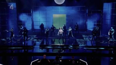 cap_Dance Dance Dance_20180901_1958_01_01_43_225