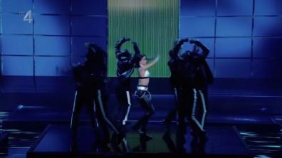 cap_Dance Dance Dance_20180901_1958_01_01_57_238