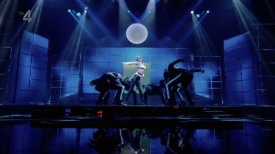 cap_Dance Dance Dance_20180901_1958_01_02_01_248