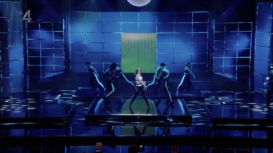 cap_Dance Dance Dance_20180901_1958_01_02_33_284