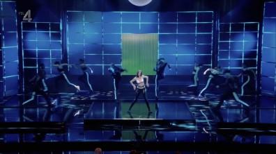 cap_Dance Dance Dance_20180901_1958_01_02_34_285