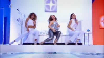 cap_Dance Dance Dance_20180901_1958_01_26_31_390