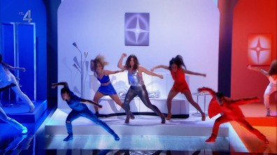 cap_Dance Dance Dance_20180901_1958_01_26_51_412