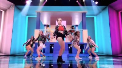 cap_Dance Dance Dance_20180908_1957_00_13_07_72