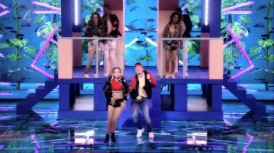 cap_Dance Dance Dance_20180908_1957_00_13_49_90