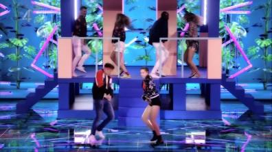 cap_Dance Dance Dance_20180908_1957_00_13_50_91